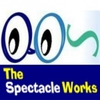 Quality Optical Services
