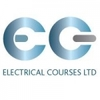 Electrical Courses Ltd