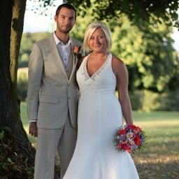 Bride, Wedding Photos, Groom, Suit, Wedding Dress, Wedding Photographers, Hemel Hempstead, Buckingham