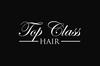 Top Class Hair