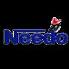 Needo Industries Pvt. Ltd.