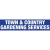 Town & Country Gardening Services