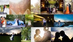 wedding photographer London 2