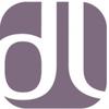 Devine Law Ltd