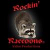 Rockin' Raccoons