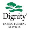 T H Sanders & Sons Funeral Directors