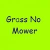 Grass No Mower Ltd