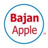 BajanApple Creative
