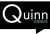 Quinn Video