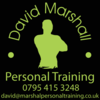 David Marshall Personal Training