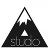 Avalanche Studio - Event photography & video services