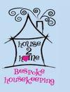Bespoke House2home
