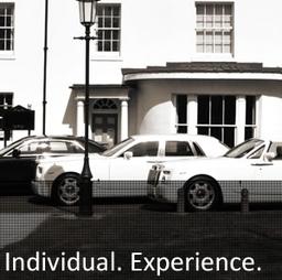 Individualexperience