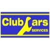 Club Cars