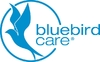 Bluebird Care Fife East