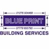 Blueprint Building Services