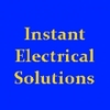 Instant Electrical Solutions