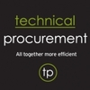 Technical Procurement Int Ltd
