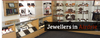 Johnston Jewellers