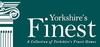 Yorkshires Finest
