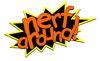 Nerfaround