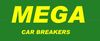Mega Auto Limited
