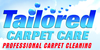 Tailored Carpet Care