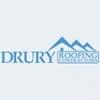 Drury Roofing Contractors