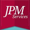 JPM Services