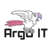 Argo IT Solutions