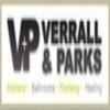 Verrall & Parks Ltd