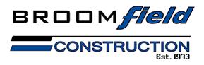 Broomfield Construction