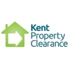 Kent Property Clearance