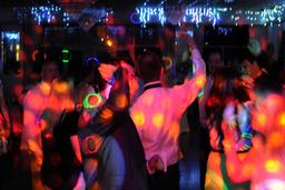 City Sound Discos  - Glasgow Mobile Disco Function