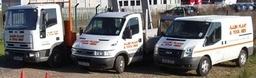 Vans Picture