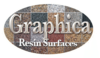 Graphica Resin Surfaces Ltd