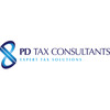 PD Tax Consultants