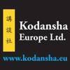Kodansha Europe