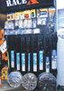 Advanced Motor Components