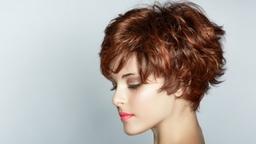 Short Hairstyles 20132
