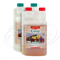 Canna Coco 1l