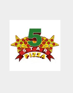 Five Star kebab & Pizza