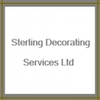 Sterling Decorating Services Ltd