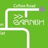 Garnish Exeter Ltd