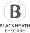 Blackheath Eyecare Opticians