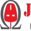 J19 Testing - PAT Testing for Busy Businesses