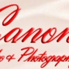 Canon Video & Photography
