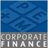 Pem Corporate Finance