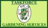 Taskforce landscape services