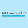 TM Freeman